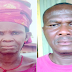 Herdsmen: Bereaved son narrates how his family found his mother's raped and beheaded body in a farm in Edo