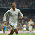 Ini Rapor 5 Pemain Spanyol Termahal Sebelum Alvaro Morata