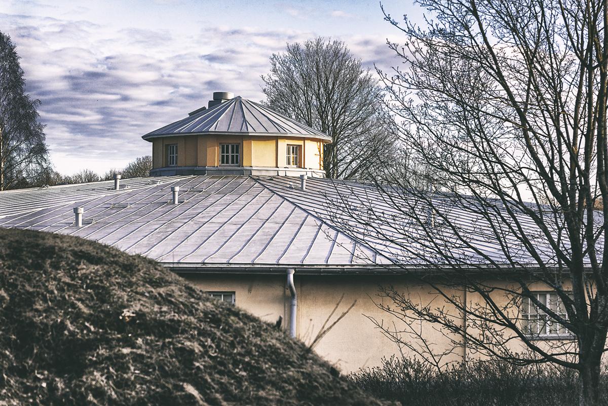 Helsinki, visithelsinki, Suomi, Finland, visitfinland, Vanhankaupunginkoski, Viikki, koski, valokuvausk, valokuvaaja, Frida Steiner, Visualaddict, visualaddictfrida, outdoors, outdoorphotography, photographerlife, photo, valokuvaus