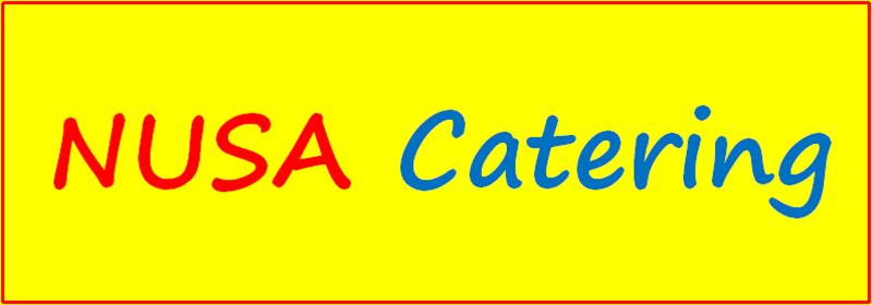 Nusa Catering