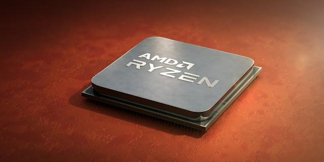 AMD-Ryzen-9-compare-AMD-Ryzen-7