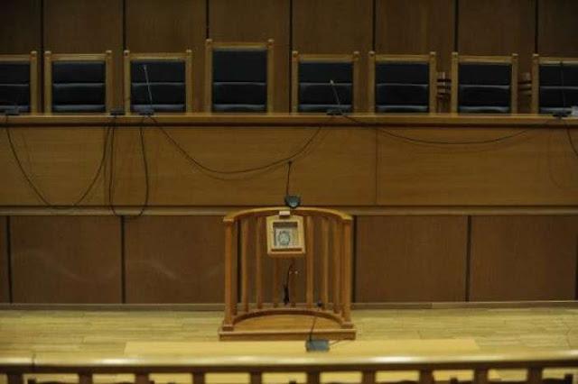 Θεσπρωτία: Για τον τραγικό αποκεφαλισμό Αλβανού στη Γλυκή, βαρύς ο πέλεκυς της δικαιοσύνης σε δύο άτομα...