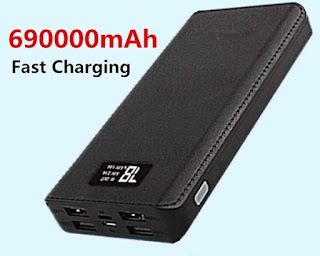 690000 mah power bank,690000 mah charger,900000 mah power bank,600000 mah power bank,100000mah power bank reviewpower bank mah,best power bank on wish 2019,2019 latest version power bank