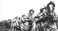 Liquidateurs de Tchernobyl 1986