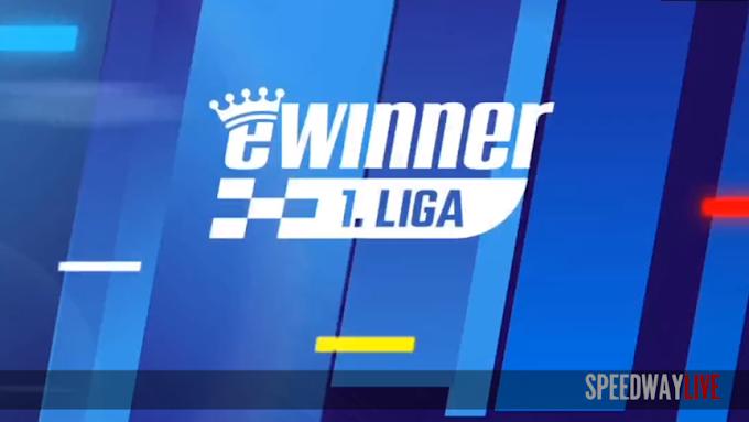 A lengyel 1.liga első győzelmét a Tarnów zsebelhette be!