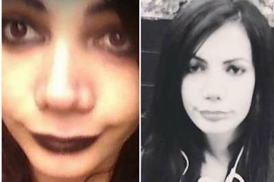 hande kader trans kadın cinayetleri politiktir