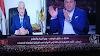 تصريحات وزير التربية والتعليم اليوم27 مارس 2020، فى برنامج (كل يوم) على قناة ON E