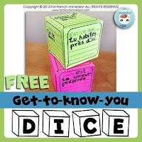 https://www.teacherspayteachers.com/Product/FREE-Get-to-know-you-DICE-2043140