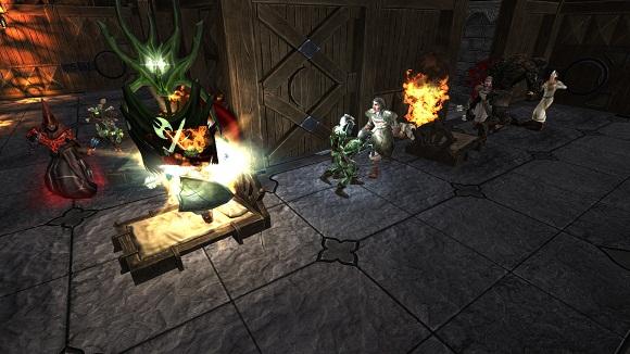 war-for-the-overworld-my-pet-dungeon-pc-screenshot-www.ovagames.com-1