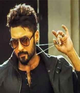 Top 10 South Indian Stars Who Failed To Create Their Magic In Bollywood