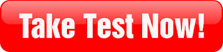 Free online tests, quizzes, exams