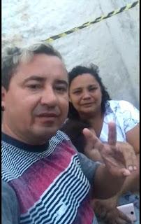 Grupo de whatsapp Guarabira em Debate realiza campanha filantrópica, para família vitima de incêndio de residencia.