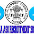 Upcomming Odisha ASO Notification 2018 Apply Online for 500 Posts