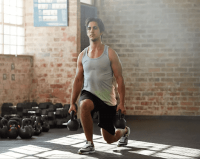 9 awesome  tips to maximize your fitness at home in 2021