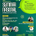 Info Seminar Nasional KMNU: Menguatkan Karakter Santri dalam Generasi Muda