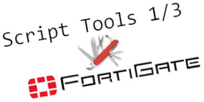 script_tools_fortigate