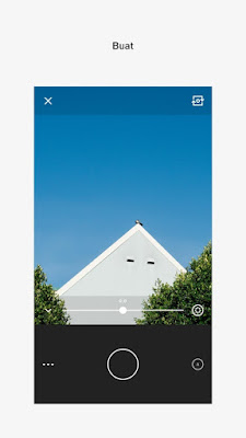 VSCO Cam V16 Full Pack (No Root)