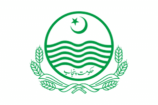 Government Graduate College for Women Lahore Jobs 2021