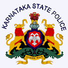 Karnataka Police Recruitment 2021