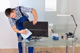 servicio de aseo para casas