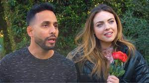 Anwar Jibawi  Wikipedia, Biography,  Wife, Girlfriend and Dating Life: Who Is He Married To?