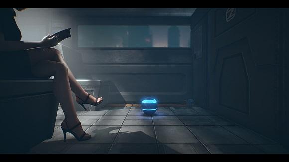 7th-sector-pc-screenshot-www.deca-games.com-3