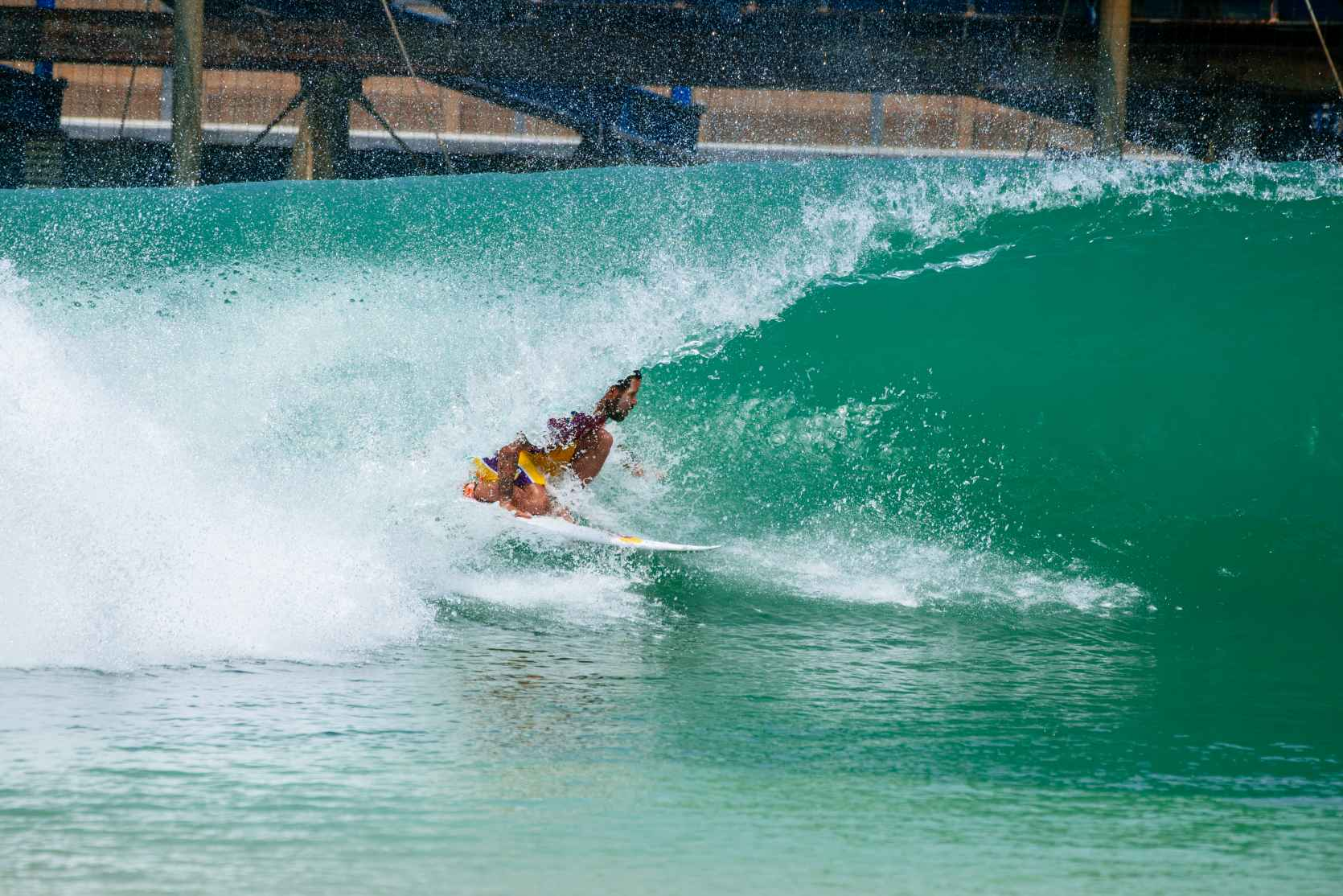 surf30 surf ranch pro 2021 wsl surf DeSouza A Ranch21 PNN 2967 2