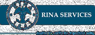 RINA approva il bilancio 2018