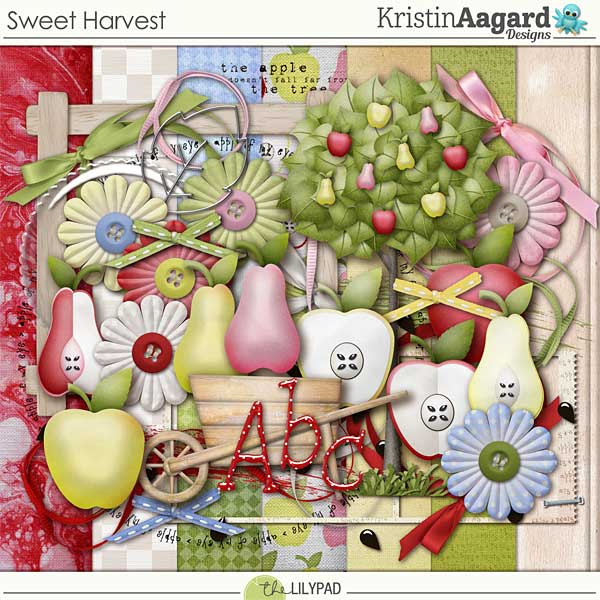 http://the-lilypad.com/store/digital-scrabooking-kit-sweet-harvest.html
