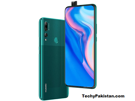 HUAWEI Y9s 2019 specification and price in Pakistan | Honest Review | Techy Pakistan