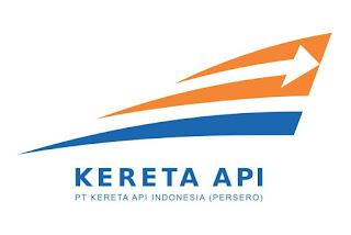 Rekrutmen PT Kereta Api Indonesia (Persero) Tingkat SLTA, D3 dan S1 Bersumber dari Job Fair Pemerintah Kabupaten Banyumas Tahun 2020