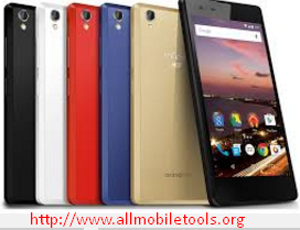 Download Stock Firmware (ROMS) For All INFINIX Android Phones