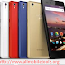 Download Stock ROM Firmware For All INFINIX Android Phones