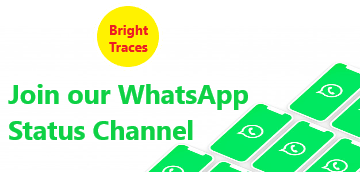 WhatsApp Status Channel