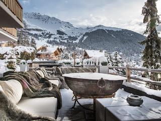 Best Honeymoon Destinations in December