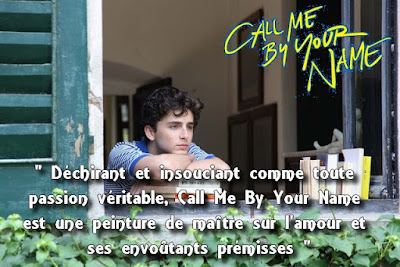 http://fuckingcinephiles.blogspot.fr/2018/01/critique-call-me-by-your-name.html