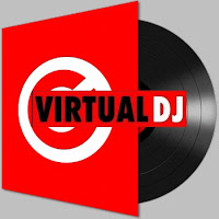 Download Atomix Virtual Dj PRO.8.0.0 Build 2191 Full Version