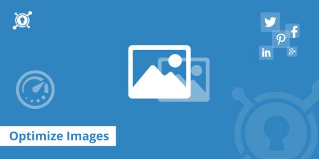 cara mengoptimalkan gambar sebelum diunggah ke website