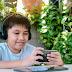 A través de plataforma YouTube capacitarán niños en valores cristiano en vacaciones de verano