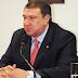 ÁTILA LINS DEFENDE A CRIAÇÃO DO MINISTÉRIO EXTRAORDINÁRIO DA AMAZÔNIA