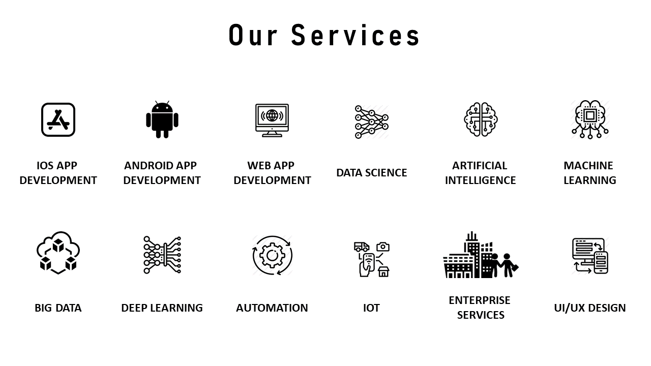 Innobins-services-from-app-development-to-customer-support