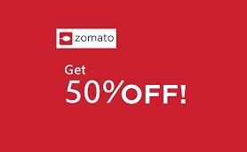 Citibank Zomato offer