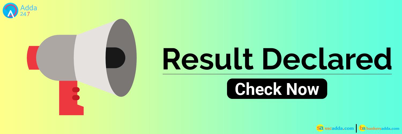 ssc-chsl-result-2016
