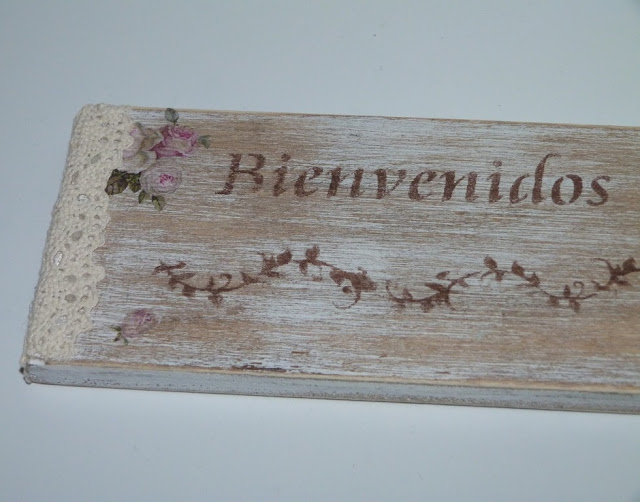 isabelvintage-vintage-cartel-madera-envejecida