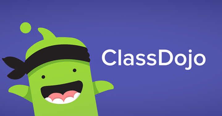 ClassDojo - Classroom quiz games like kahoot