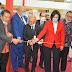 Ratusan Perusahaan Ikuti Paviliun Produk Pangan Indonesia di Mesir
