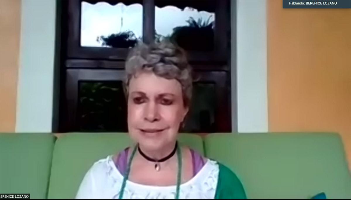 LA CASA DEL VIAJE CAMPAÑA MÉXICO ES TU CASA 02
