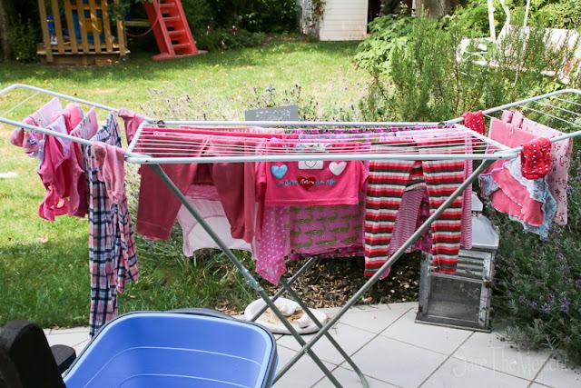 jolinas welt wib 22 23 nach dem urlaub ist vor dem waschen. Black Bedroom Furniture Sets. Home Design Ideas