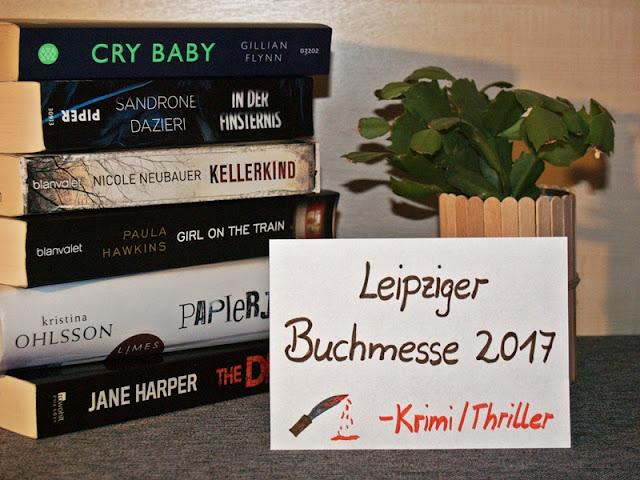 leipziger_buchmesse_2017_veranstaltungstipps_krimi_thriller