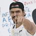 """Tulio Dek está de volta com """"Bom é Ser Bom"""""""